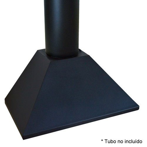 Pin En Barbacoa