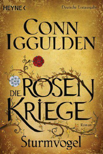 Sturmvogel: Die Rosenkriege 1 - Roman, http://www.amazon.de/dp/3453417968/ref=cm_sw_r_pi_awdl_CIEtwb0K1YBDF