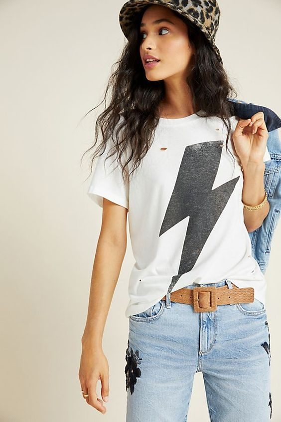 44 Tops Tees You Will Definitely Want To Save