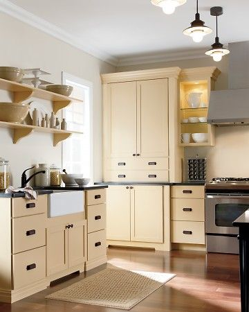 Best Cabinets Martha Stewart And Home Depot On Pinterest 640 x 480