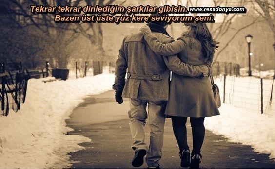 Ahmet Batman Sözleri http://www.resadonya.com/ahmet-batman-sozleri/