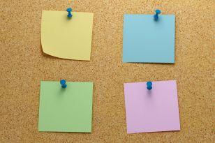 4 Critical Tasks for leadership