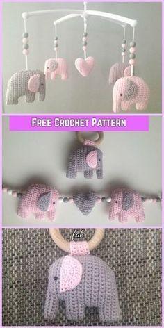PATTERN: Kimba the Koala - Crochet koala pattern - amigurumi koala ... | 472x236