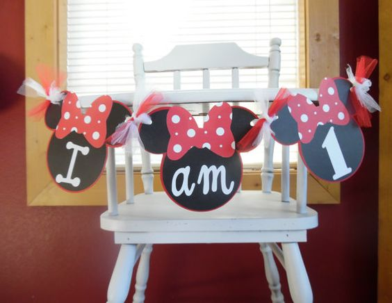 Hey, I found this really awesome Etsy listing at https://www.etsy.com/listing/279252498/minnie-mouse-1st-birthday-minnie-mouse