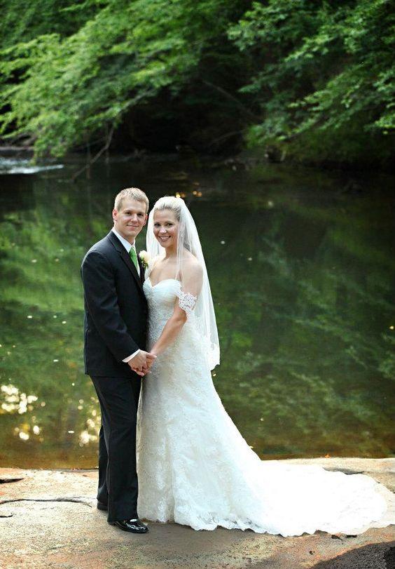 #weddingpictures #vecoma #snellville #gaweddings