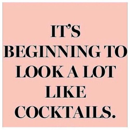25 Just Funny Quotes Friday Quotes Funny Funny Quotes Drinking Quotes
