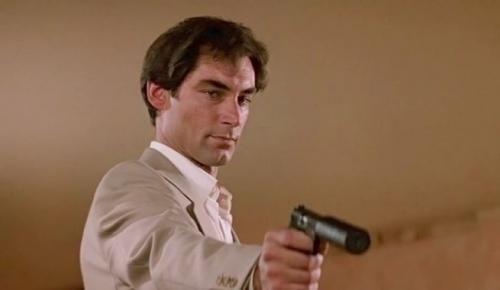 Spettacoli: #Stasera in #tv: '007 - Zona pericolo' su Rai 3 (link: http://ift.tt/2c1o0BG )