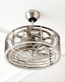 Small Ceiling Fans For Kitchen | Lader Blog