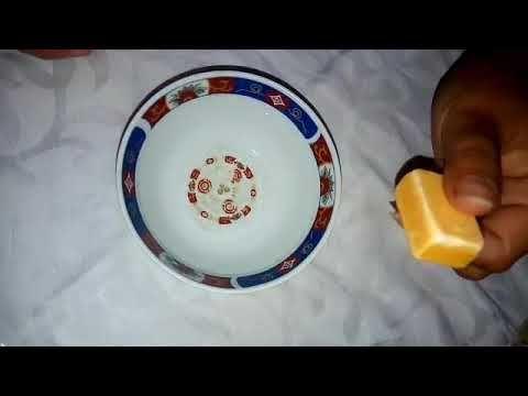 رهيييييب كشف من قام بسحرك بسورة قرآنية ينقلب السحر على الساحر Youtube Plates Tableware Kitchen