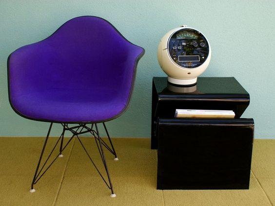 #vintage #furniture