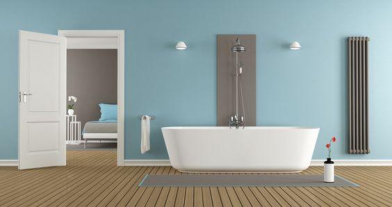 bathroom renovations Dandenong