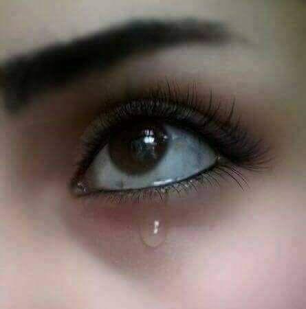 Sad eyes hd wallpaper download