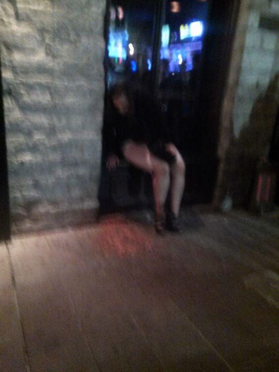 6th Street Fails   http://www.nightlifeatx.com nightlife ATX austin events nightclubs bars 6thStreet West 6th Sixth Street acl sxsw bartender bar photography nightlife nightlifeatx austintx austin tx texas
