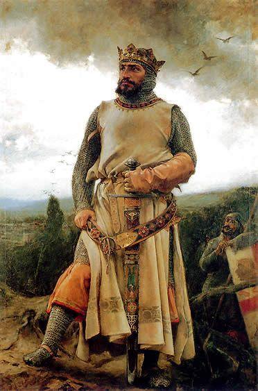 Historia de los cristianos en al-Ándalus. Córdoba cristiana 5dece65cc3340b32fb12dee9460376c2