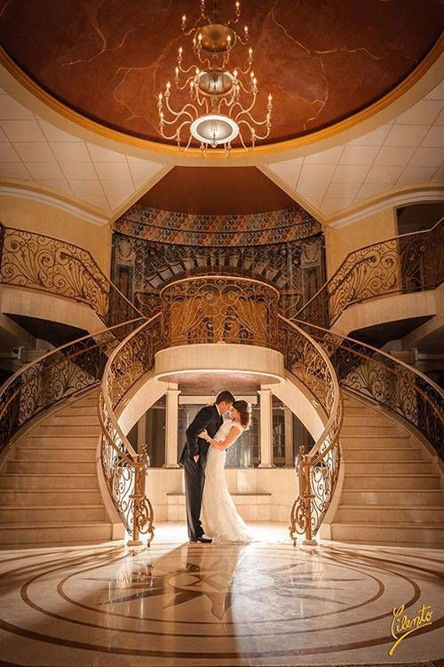 Venuti S Banquets Ristorante Wedding Venue In Addison Il Chicago Wedding Venues Banquet Hall Dream Wedding Locations