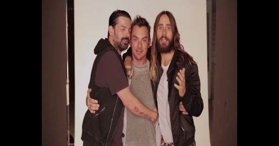 30STM Accepts Best Alternative