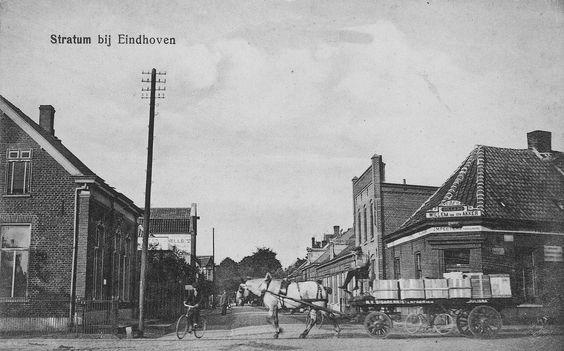 tongelresestraat-weg | by Stil Licht