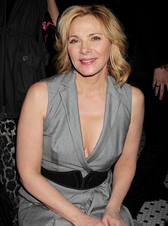 Kim Cattrall | Kim Cattrall | Pinterest | Welcome to ... Kim Cattrall Dead
