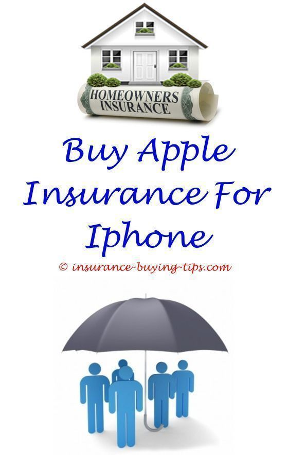 Best Place To Buy Umbrella Insurance Buying A House With