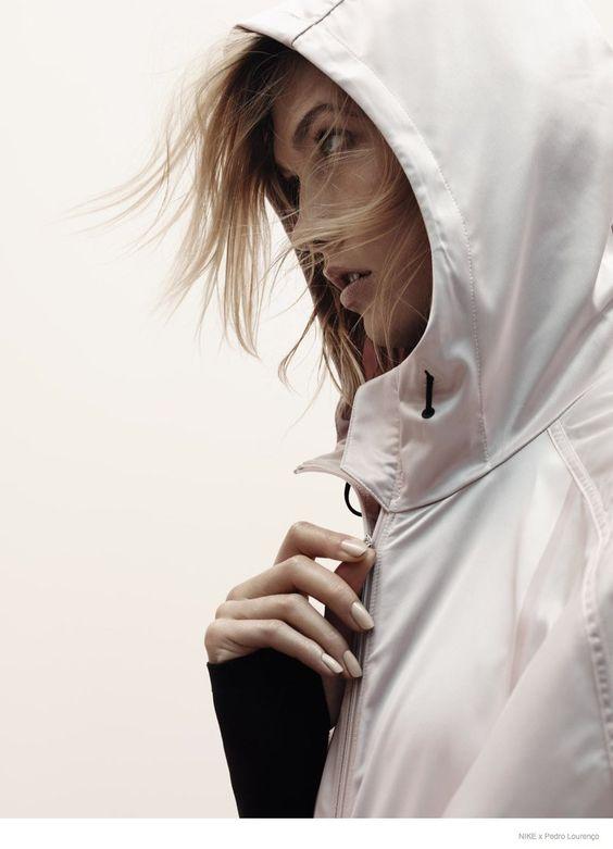 Nike x Pedro Lourenço - Les éLUXcubrations de Laëti | Les éLUXcubrations de Laëti