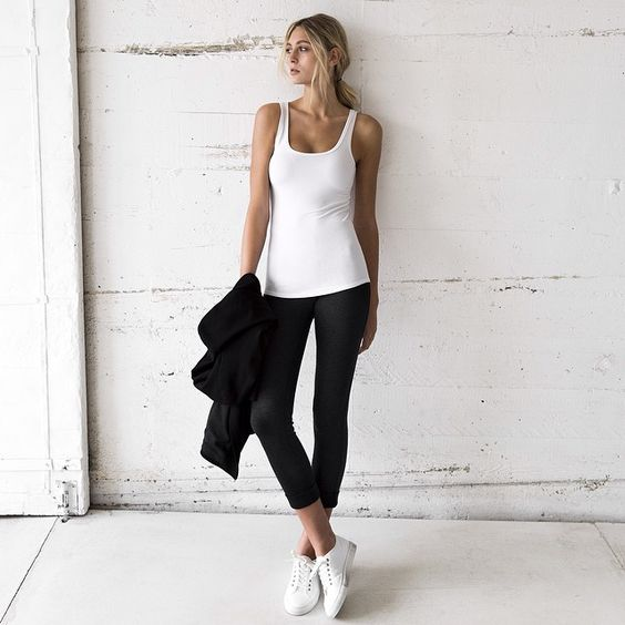 Off duty in the Flores Tank #thisiskitandace