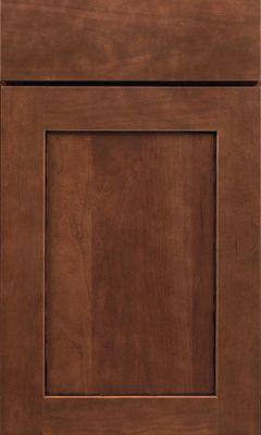 Waypoint Living Spaces Cabinet Door Style 650 In Cherry