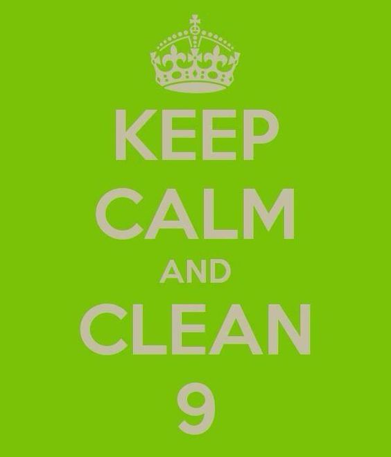 www.mbs.flp.com #Clean9 #cleansing program #detox starts Monday 9th June 2014. Clean out my system improve my health