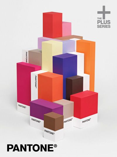 Pantone: Pantone Base, Pantone Building, Pantone Poster, Graphicdesign, Pantone Products, Graphic Design Posters, Pantone Block