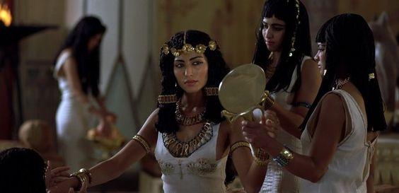 cleopatra burlesque | egizi.jpg