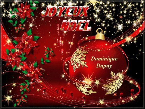 Dominique Dupuy - Google+