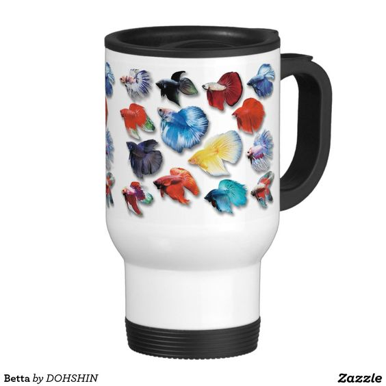 Your Custom 444 ml トラベルマグカップ