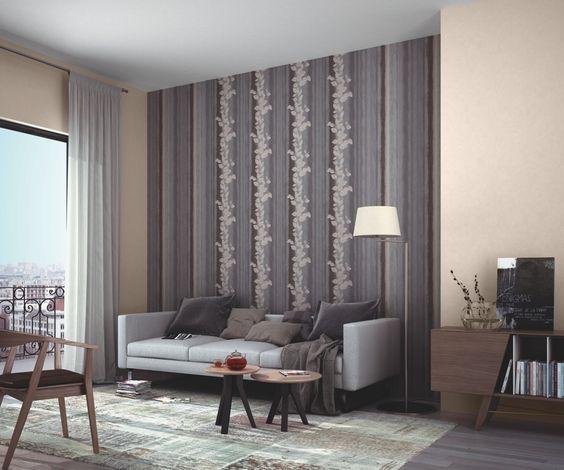 Tolle möbel de schlafzimmer Deutsche Deko Pinterest - möbel hardeck schlafzimmer