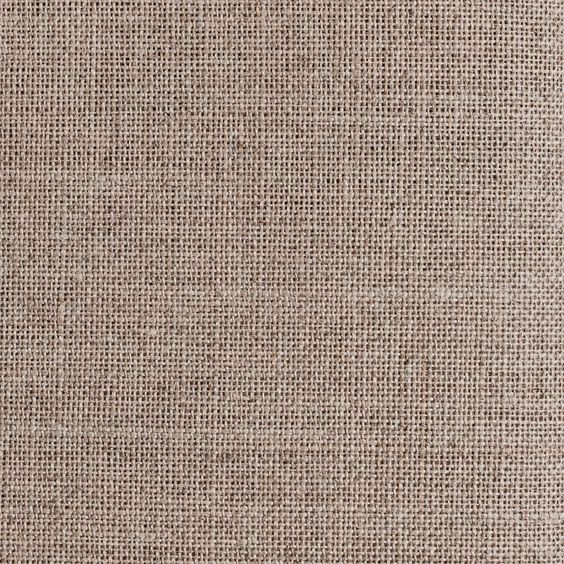 32 count French Linen – Naturel | Hoop haberdashery