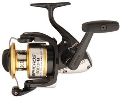 shimano spheros 8000fb salt water spinning reel at http, Fishing Reels