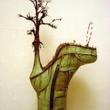 Costa Magarakis: Magarakis Gallery, Magarakis Art, Photo, Shoe Sculptures, Art Shoes, D Étonnantes Sculptures, Bizarros Costa