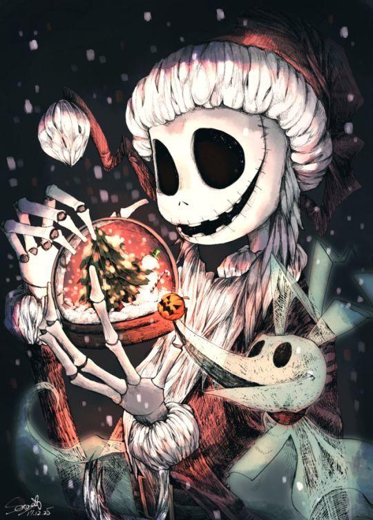 Nightmare Before Christmas Iphone Wallpaper Wallpapersafa Nightmare Before Christmas Wallpaper Wallpaper Iphone Christmas Nightmare Before Christmas Drawings