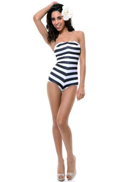 vintage barbie swimsuit