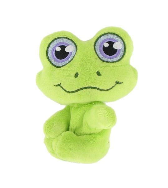 Résultats Google Recherche d'images correspondant à http://www.doudou-shop.com/produits/je021627-grenouille/je021627-grenouille_zoom.jpg