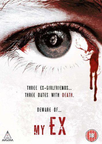 My Ex [DVD] Mvm http://www.amazon.co.uk/dp/B008LU8N2I/ref=cm_sw_r_pi_dp_q6qlwb0ZMY4V8