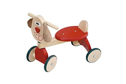 Scratch Roue Walker Chien SCRATCH EUROPE…