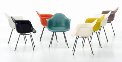 כסא איימס - Google Search