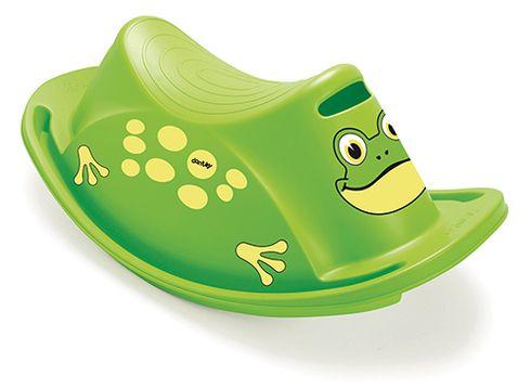 Frog Rocker
