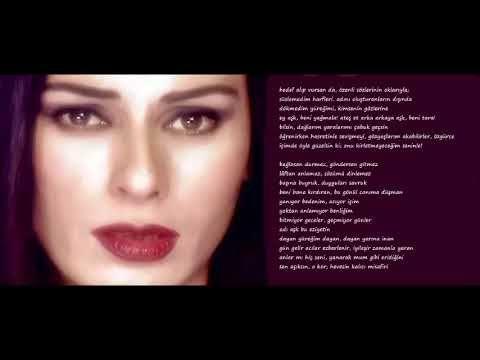 Yildiz Tilbe Dayan Yuregim 1996 Youtube Yildiz Sarkilar Muzik