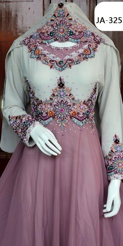 harga baju muslim terbaru, harga baju murah, baju gamis murah online, model…