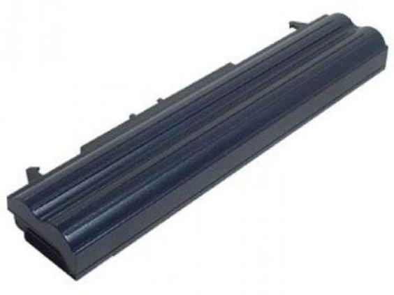 Battery for LG M1-3DGAG,P1-5001A9,W1-D2STV1,LB62115E P1-5002A9 R400 R405 #PowerSmart