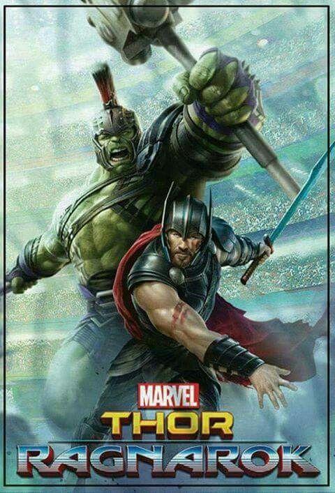 Poster Oficial Magnificos Marvel Comics Superheroes Marvel