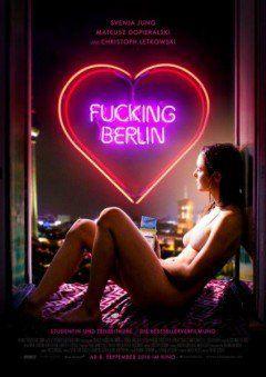 Gái Gọi Berlin - HD
