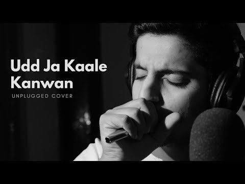 26 Udd Ja Kaale Kanwan Unplugged Cover Vicky Singh Gadar Udit Narayan Sunny Deol Ameesha P Youtube Mp3 Song Songs Mp3 Song Download