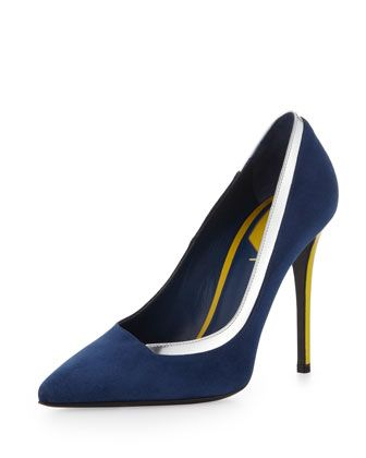 51 High Heels That Will Make You Look Fantastic