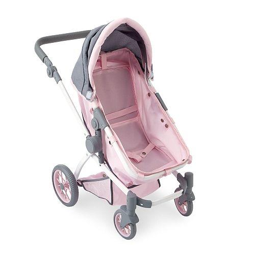 17++ Doll pram stroller canada ideas in 2021